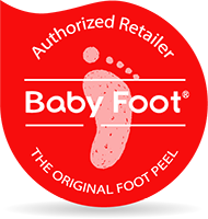Baby Foot Authorized
